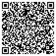 QR code with Buds Sports Bar contacts