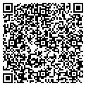 QR code with French Stephen Electric contacts