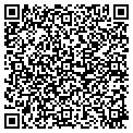 QR code with Pathfinders Homes Icf/Mr contacts
