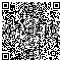 QR code with Purdy Pipe Yard contacts