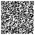 QR code with Armbruster Real Estate Apprsl contacts