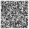 QR code with Maurluq's Babysitting Service contacts