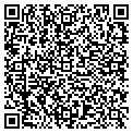 QR code with Craig Property Management contacts