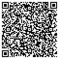 QR code with De Queen Sewer Treatment Plant contacts