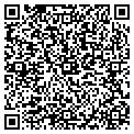 QR code with Williams & Sons Phone Co contacts