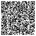 QR code with Master's Plumbing contacts
