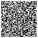 QR code with Tofu House contacts