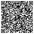 QR code with Proactive Diagnostic Service contacts