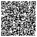 QR code with Agape Worship Center contacts