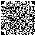 QR code with Legacy Healthcare Service contacts