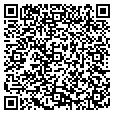 QR code with Swaha Lodge contacts