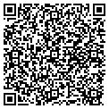QR code with Amazing Grace Fellowship contacts