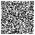 QR code with Sun Deck Tan & Travel contacts