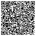 QR code with Ninilchik Fish Mounts contacts
