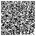 QR code with Stuckey Farms Inc contacts