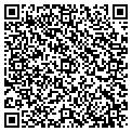 QR code with Larry P Stidman CPA contacts