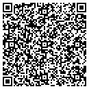 QR code with Arkansans For DRG Free Yuth Un contacts