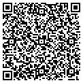 QR code with Farmington Area Chamber of CMC contacts