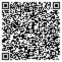 QR code with Community First Bank contacts