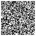 QR code with Trinity CME Church contacts