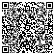 QR code with Beckys contacts