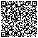 QR code with Court System-Clerks Office contacts