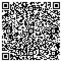 QR code with Greer Farm Partnership contacts