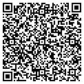 QR code with Shells Y 2 Salon contacts