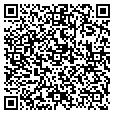 QR code with Tamollys contacts