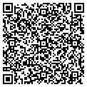 QR code with Jigglin's George's Of Hot Spg contacts