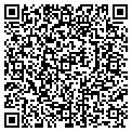QR code with Delta Steel Inc contacts