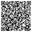 QR code with Angel Tees contacts
