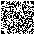 QR code with Custom Medical Billing Service contacts