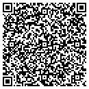QR code with South Texarkana Baptist Church contacts
