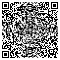 QR code with Good Hands Painters & Assoc contacts