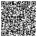 QR code with Thomas D Conley contacts