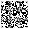 QR code with T R C Welding & Fabrication contacts