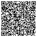 QR code with Tillman Sand & Gravel contacts