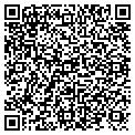 QR code with O'Sullivan Industries contacts