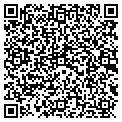 QR code with Global Realty Marketing contacts