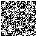 QR code with Thompson Mobile Home Park contacts