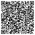 QR code with Sunshine Day Care contacts