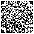QR code with Big John's contacts