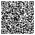 QR code with Ahm LLC contacts