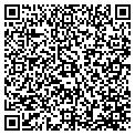 QR code with Mickey W Lindsey DDS contacts