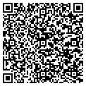 QR code with Computer Utlties of The Ozarks contacts