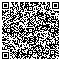 QR code with Pediatric Clinic PA contacts