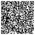 QR code with Dendy's Barber Shop contacts