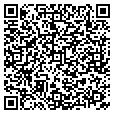 QR code with Gary Sherwood contacts
