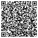 QR code with Laser Beauty & Skin Care contacts